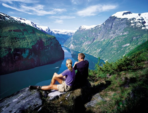 091213_Geirangerfjord