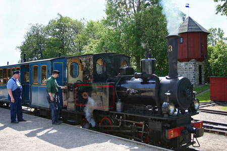111213_Marienfred_steam_train