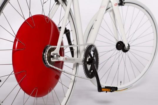 181213_copenhagen-wheel-2