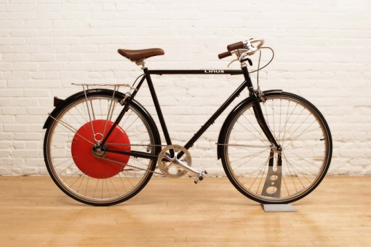 181213_copenhagen-wheel