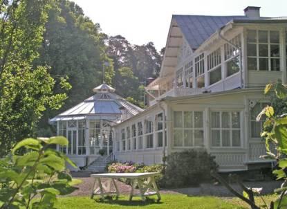 301213_Ulriksdalsvardshus_Solna_Sweden