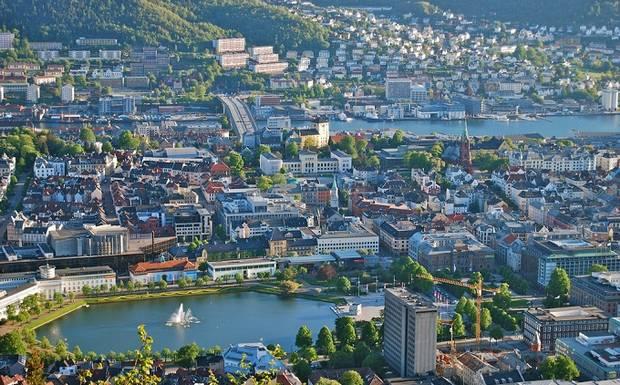 020114_Bergen