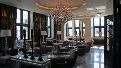 020114_bergen-clarion-hotel-havnekontoret