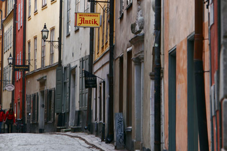 060114_Gamla-Stan_Stockholm