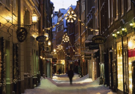 060114_Stockholm_old-town-christmas