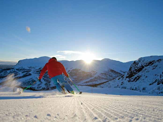 070114_Ski_Holiday_in_Geilo