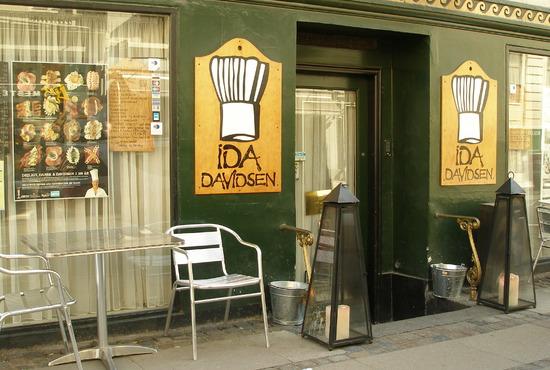 090114_ida-davidsen-restaurant-copenhagen