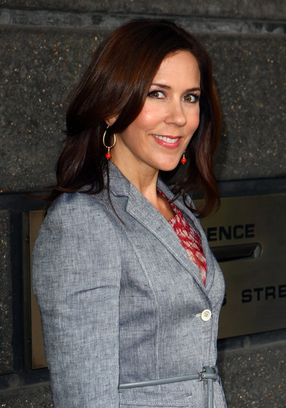 150114_HRH_Crown_Princess_Mary_Denmark