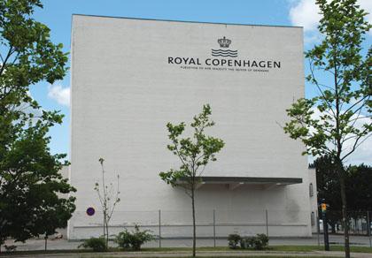 150114_royal_copenhagen_albertslund