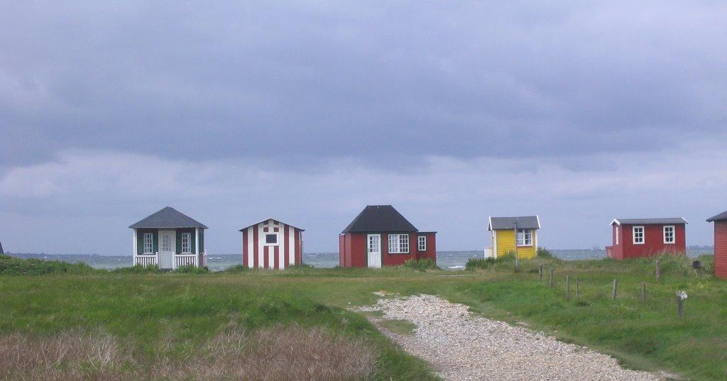 160114_Areokoping_beachhouses