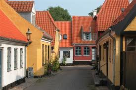160114_aeroskoping_Denmark
