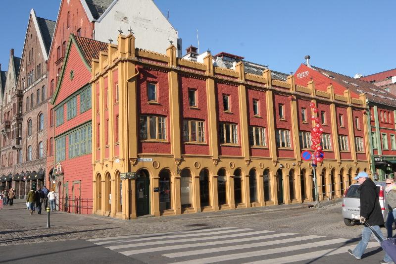 270114_Hanseatic_museum_Murtasken_Bergen