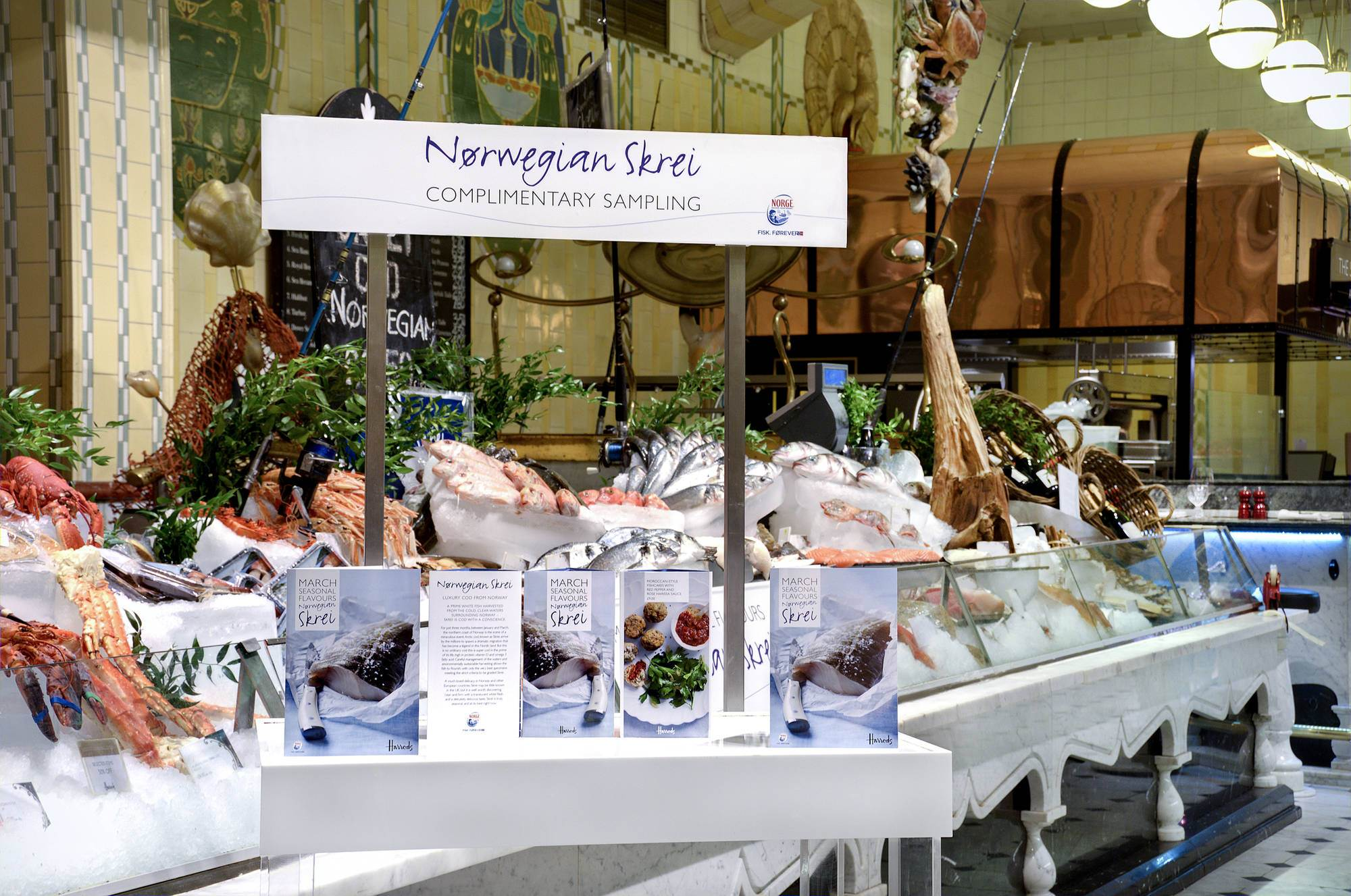 270114_Norwegian_Skrei_at_Harrods