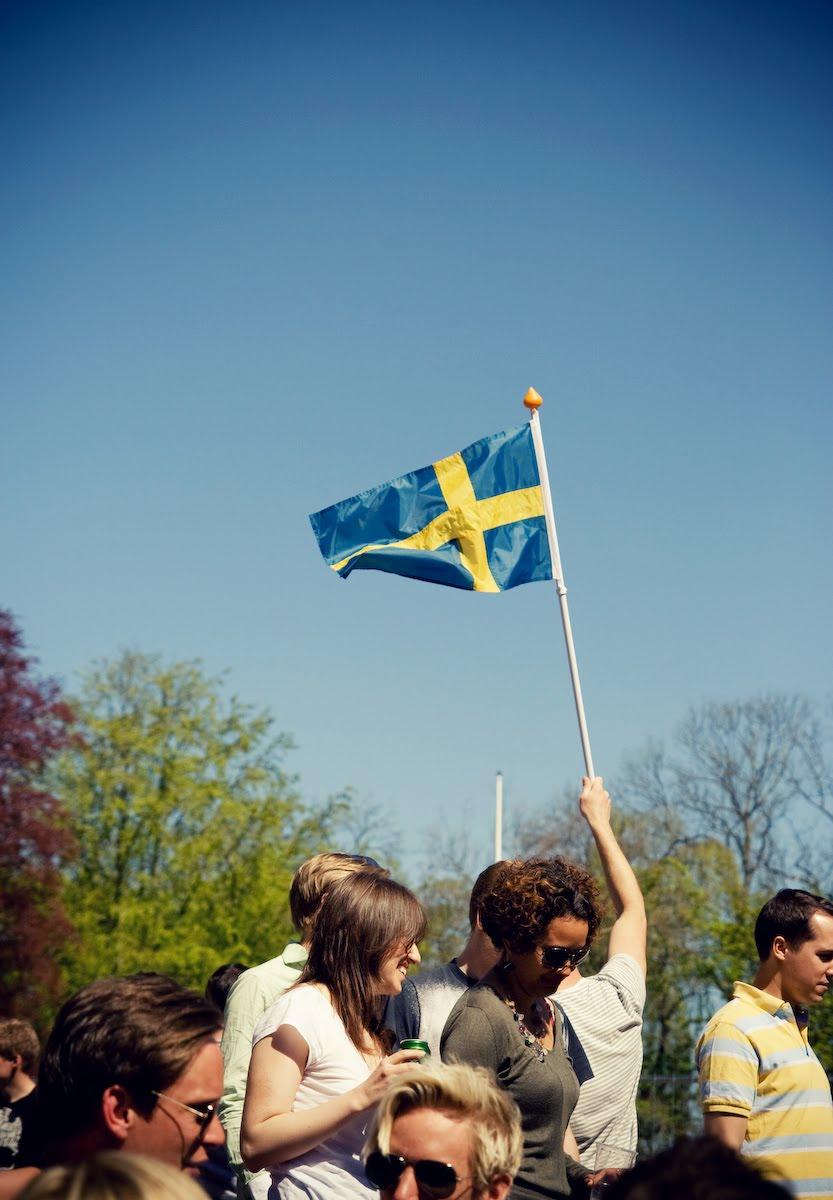 280114_Walpuris_Day_Sweden