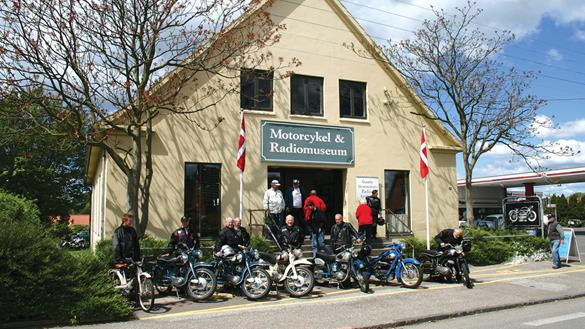 290114_Stubbekoeping_Radio_and_Motorcycle_Mueseum