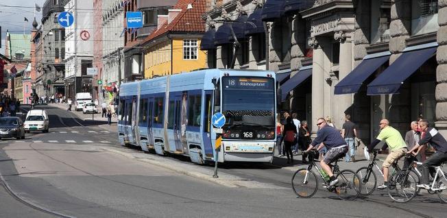 310114_public_transport_oslo
