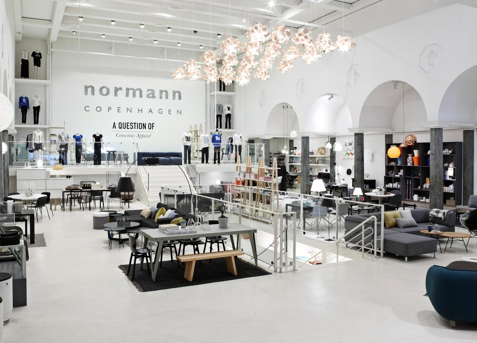 030314_Normann-Copenhagen