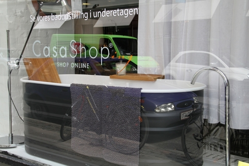 030314_casa_shop_copenhagen