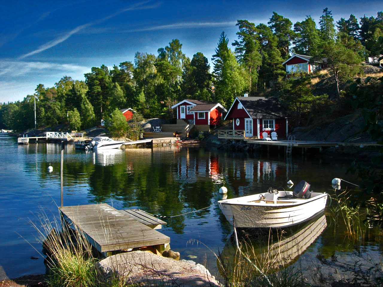 060214-The-Stockholm-Archipelago