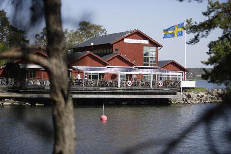 060214_Fjaderholmarna_Stockholm