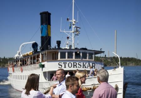 060214_Storskar_Stockholm
