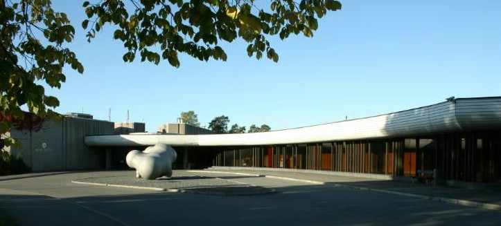 100214_Henie_Onstad_Museum_of_Contemporary_Art_Oslo