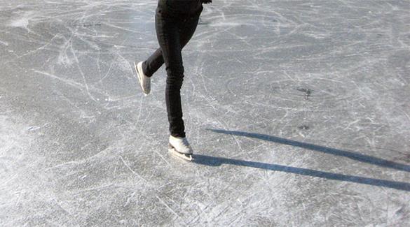 120214_Copenhagen_on_Ice