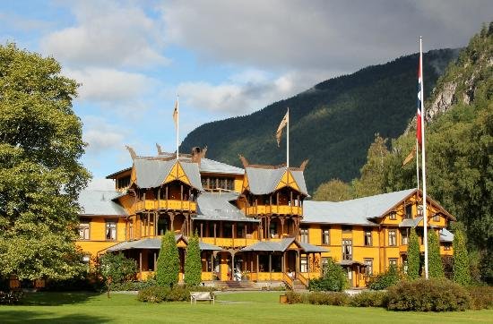 170214-dalen-hotel-Dalen
