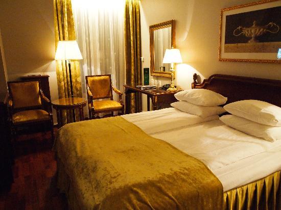 170214_Bristol_Hotel_Oslo