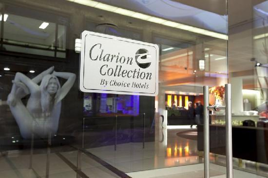 170214_Clarion_Collection_Hotel_Folketeatret_Oslo