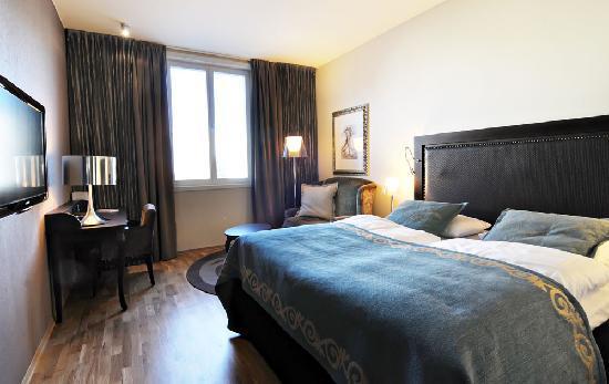 170214_Clarion_Collection_Hotel_Tollboden_Drammen