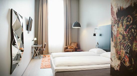170214_Comfort_Hotel_Grand_Central_Oslo