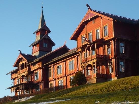 170214_Holmenkollen_Park_Hotel_Oslo