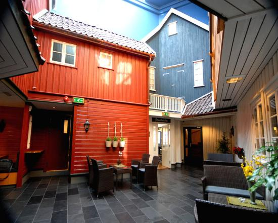 170214_Rica_Hotel_Grimstad