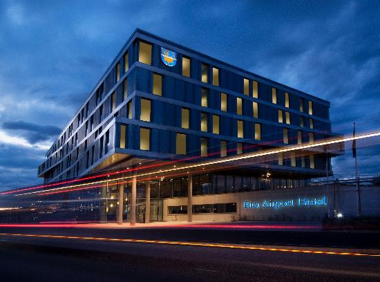 Norway S Best Hotels Discover Scandinavia