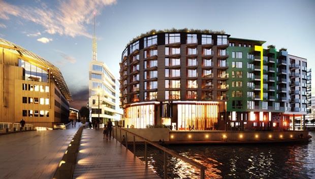 170214_Thief-Hotel_Oslo_Norway
