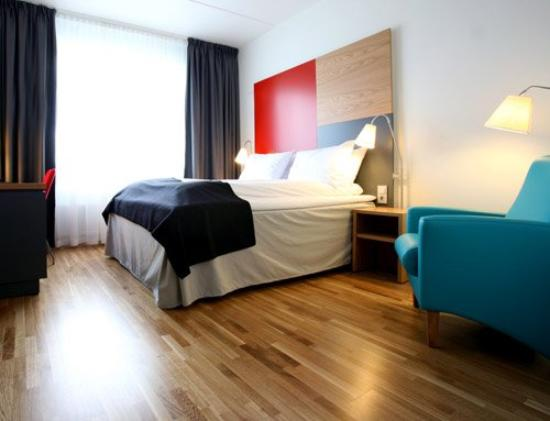 170214_Thon_Hotel_Kirkenes