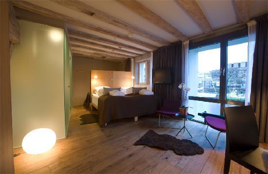 170214_hotel-brosundet_alesund