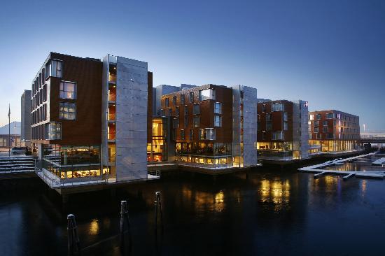 170214_rica-nidelven-hotel_Trondheim