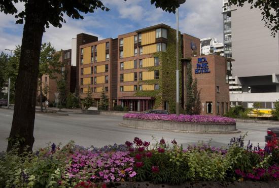 170214_rica-park-hotel-stavanger