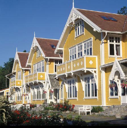 170214_solstrand-hotel-Osoyro