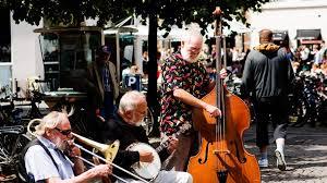 250214_Copenhagen_Jazz_Festival