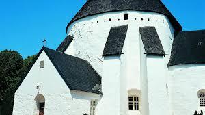 040314_Bornholm_Denmark