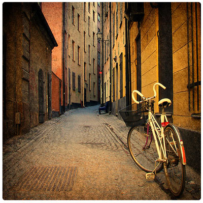040314_Gamla_stan_Stockholm