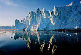 040314_Ilullisat_Icefjord_Greenland