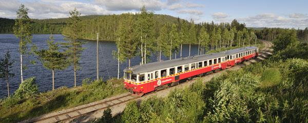 040314_Inlandsbanan_sweden