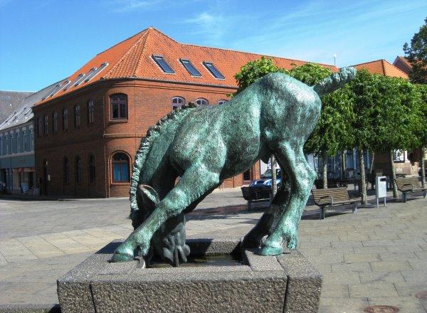 040314_Nykoebing_Horse