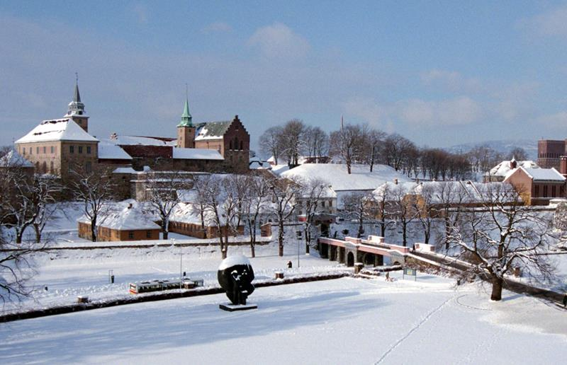 130314_Akershus_Fortress_Oslo_Norway