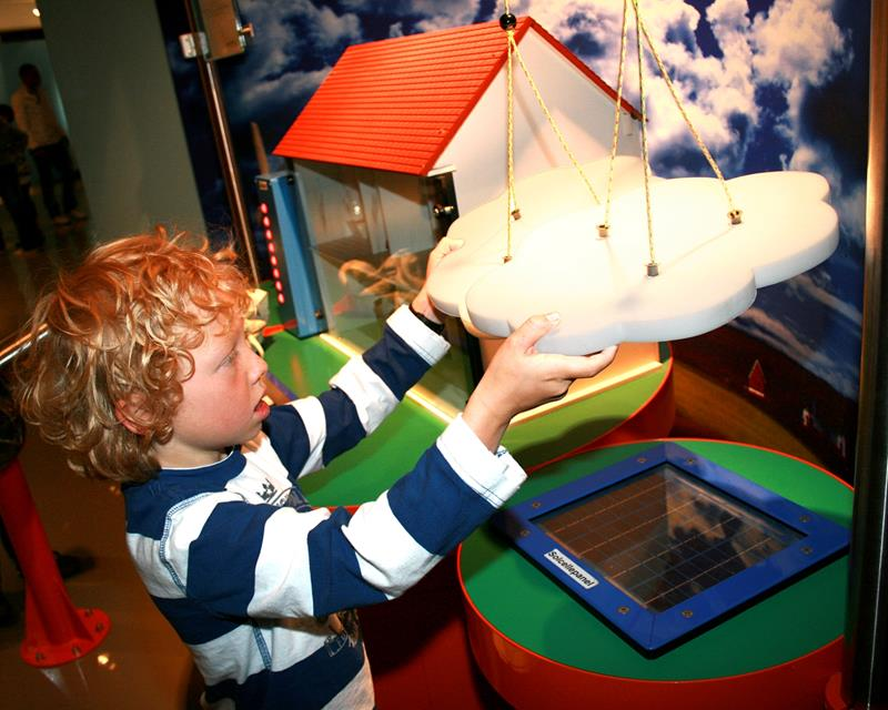 130414_Norwegian_Museum_of_Scienceand_Technology