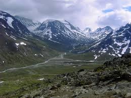 200314_Jotunheimen_Norway